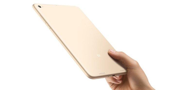 Xiaomi Mi Pad Wallpaper: купить в Омске недорого планшет Сяоми Ми